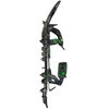TSL Symbioz Motion Snow Shoes S 37-50 Titan